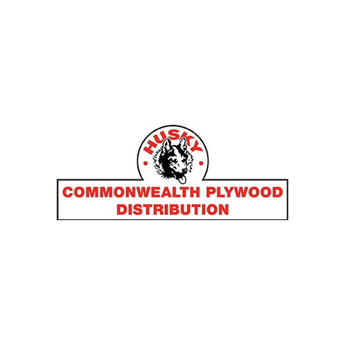 Commonwealth Plywood